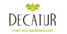 Decatur Condos in Seattle